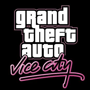 Grand Theft Auto: Vice City Mod APK 1.09 (Unlimited money)