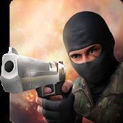 Standoff Multiplayer Mod APK 1.22.1 (Unlimited bullets)