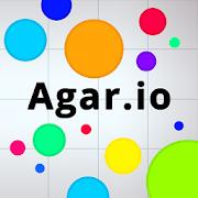 Agar.io APK 2.17.2