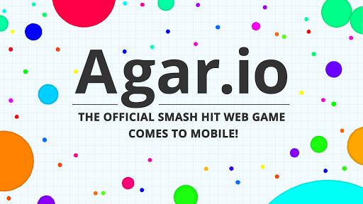 agar io apk mod free download 1