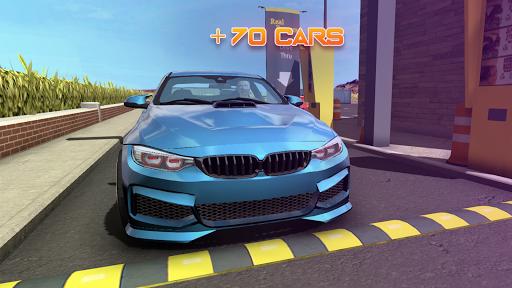 car parking multiplayer apk mod free download 1