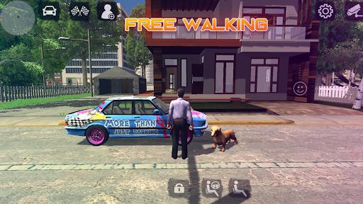 car parking multiplayer apk mod free download 3