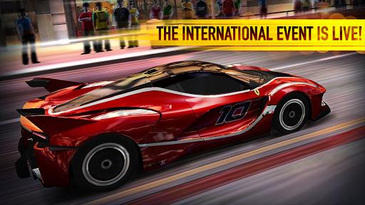 csr racing apk mod free download 3