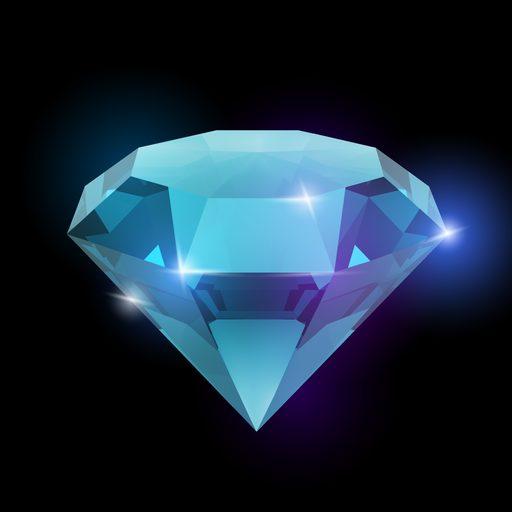 Download Diamond Pang