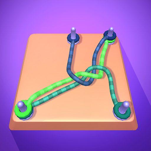 Download Go Knots 3D
