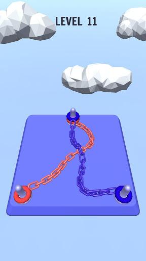go knots 3d apk mod free download 2