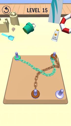 go knots 3d apk mod free download 4