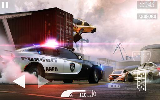 nitro nation drag drift apk mod free download 1