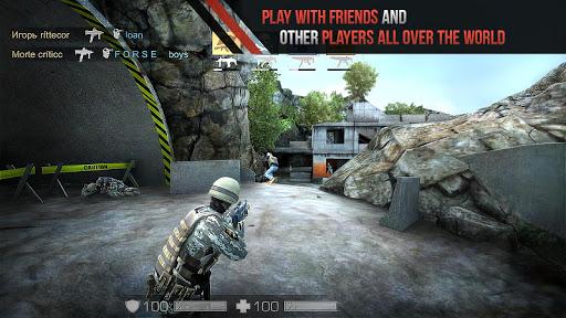 standoff multiplayer apk mod free download 1