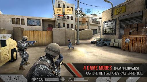 standoff multiplayer apk mod free download 3