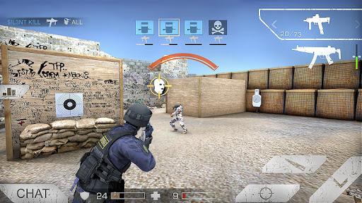 standoff multiplayer apk mod free download 5