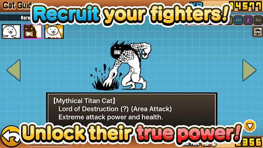 the battle cats apk mod free download 3