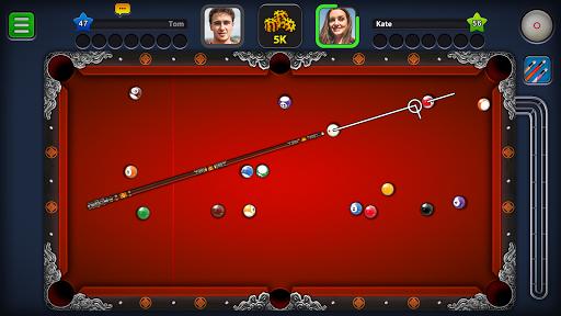 8 ball pool apk mod free download 2