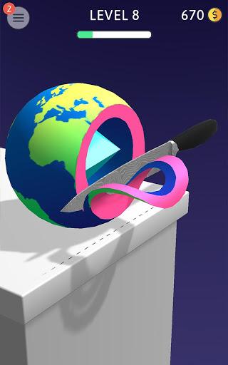 asmr slicing apk mod free download 3