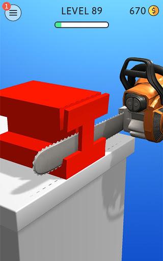 asmr slicing apk mod free download 4