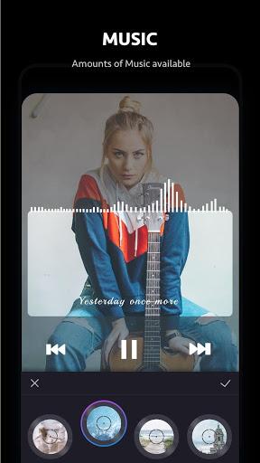 beat ly apk mod free download 3
