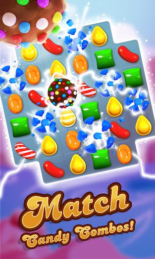 candy crush saga apk mod free download 1