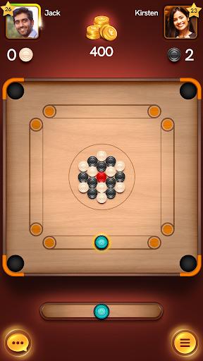 carrom pool disc game apk mod free download 1