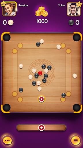 carrom pool disc game apk mod free download 2