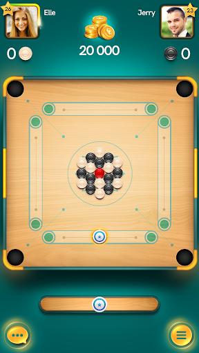 carrom pool disc game apk mod free download 3