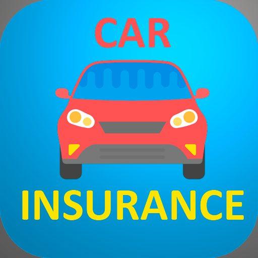 Cheap Car Insurance Quotes APK