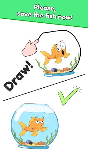 dop draw one part apk mod free download 1