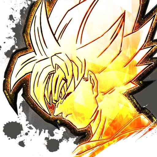 Dragon Ball Legends Mod APK 3.5.0 (God Mode)