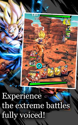 dragon ball legends apk mod free download 2