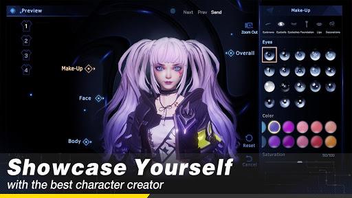 dragon raja apk mod free download 2