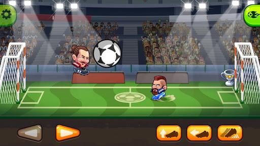 head ball 2 apk mod free download 1