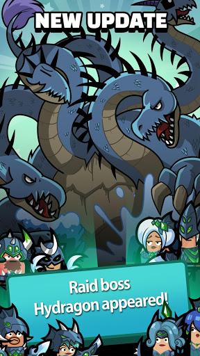 hero factory apk mod free download 2