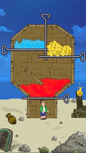 hero rescue apk mod free download 2