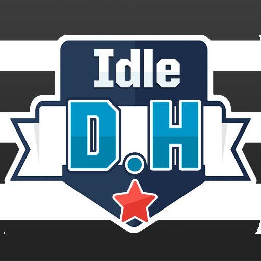 Idle Prison Manager APK 1.1.5