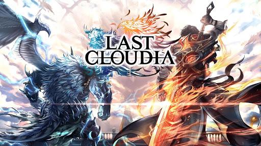 last cloudia apk mod free download 1