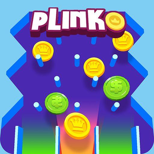 Lucky Plinko APK 1.2.4
