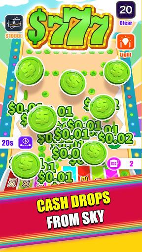 lucky plinko big win apk mod free download 3