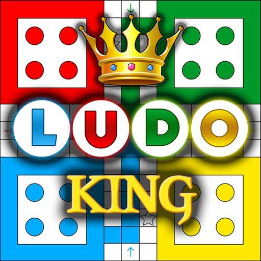 Ludo King APK 6.3.0.196