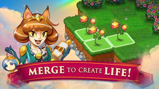merge dragons apk mod free download 1