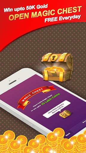 parchisi star online apk mod free download 4