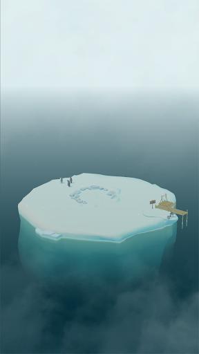 penguin isle apk mod free download 1