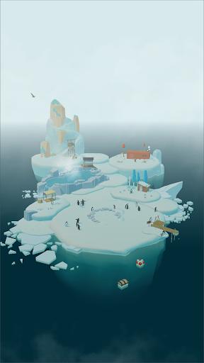 penguin isle apk mod free download 3