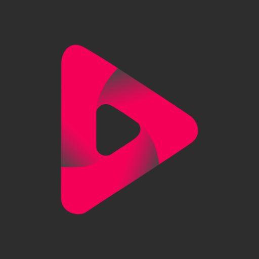 PixaMotion APK 1.0.4