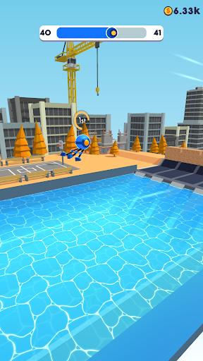rolly legs apk mod free download 2