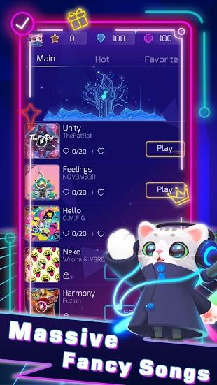 sonic-cat-mod-apk-latest-version