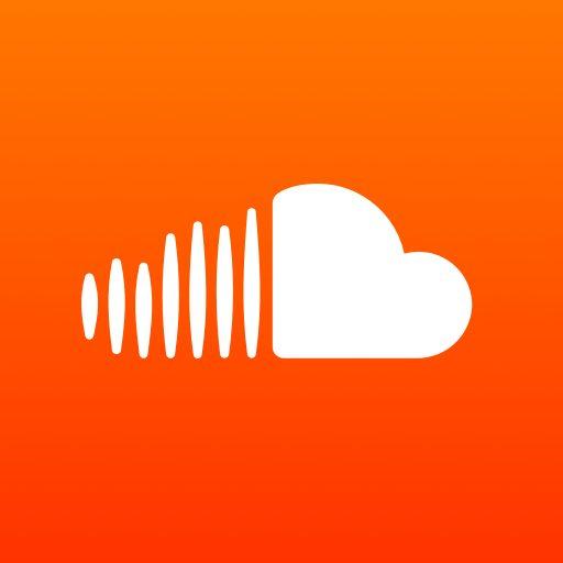 SoundCloud APK 2021.08.03-release