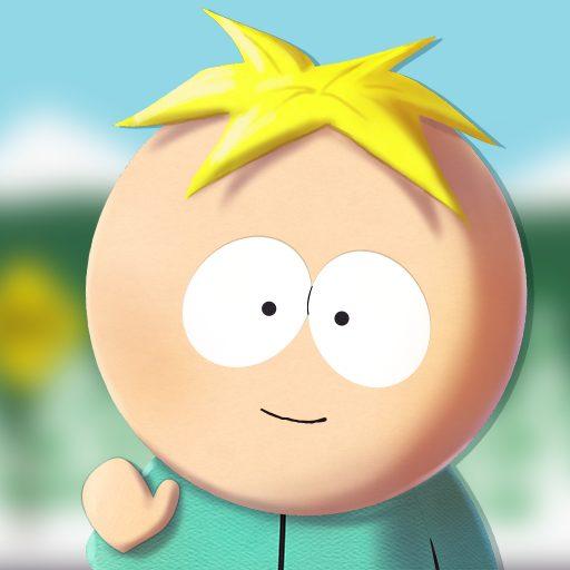 South Park Phone Destroyer Mod APK 5.2.0 (Free summon card)