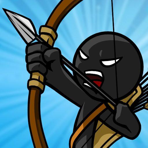 Stick War Legacy Mod APK 2021.1.34 (Unlimited gems)