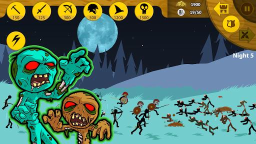 stick war legacy apk mod free download 2