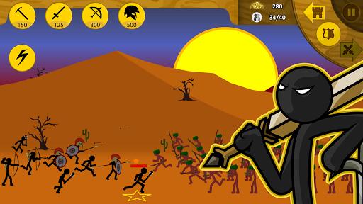 stick war legacy apk mod free download 4