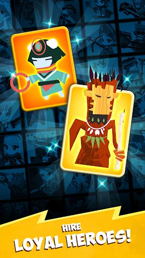tap titans 2 apk mod free download 3